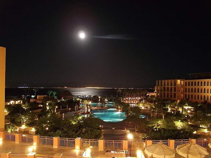intercontinental-taba-heights